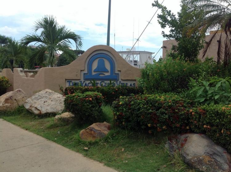 Foto Apartamento en Venta en Lecher�a, Anzo�tegui - BsF 280.000 - APV103482 - BienesOnLine