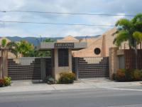 Casa en Alquiler en Naguanagua Naguanagua