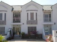 Casa en Alquiler en Santa Irene Punto Fijo