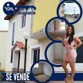 Casa en Venta en Libertad Ciudad Ojeda