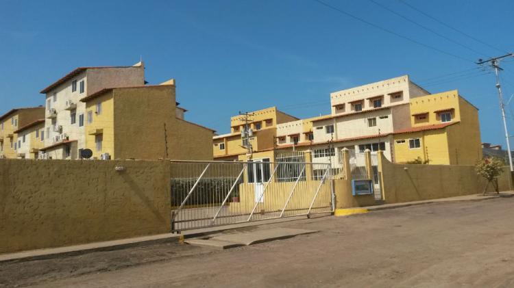 Foto Apartamento en Venta en Nueva Barcelona, Barcelona, Anzo�tegui - BsF 250.000.000 - APV97479 - BienesOnLine
