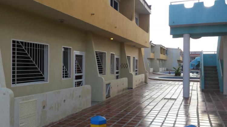 Foto Casa en Venta en Ciudad Flamingo, Chichiriviche, Falc�n - BsF 75.000.000 - CAV89306 - BienesOnLine