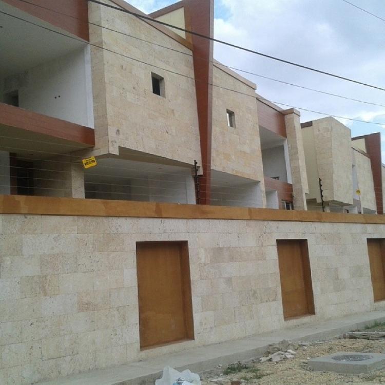 Foto Casa en Venta en Maracay, Aragua - BsF 260.000 - CAV54668 - BienesOnLine