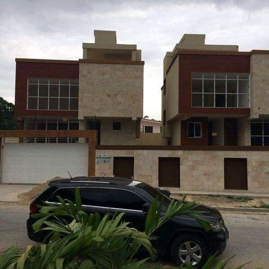 Foto Casa en Venta en Maracay, Aragua - BsF 300.000 - CAV54669 - BienesOnLine