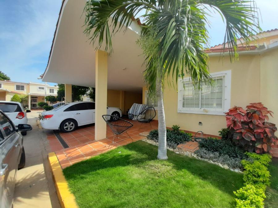 Foto Casa en Venta en Maracaibo, Zulia - U$D 65.000 - CAV145049 - BienesOnLine