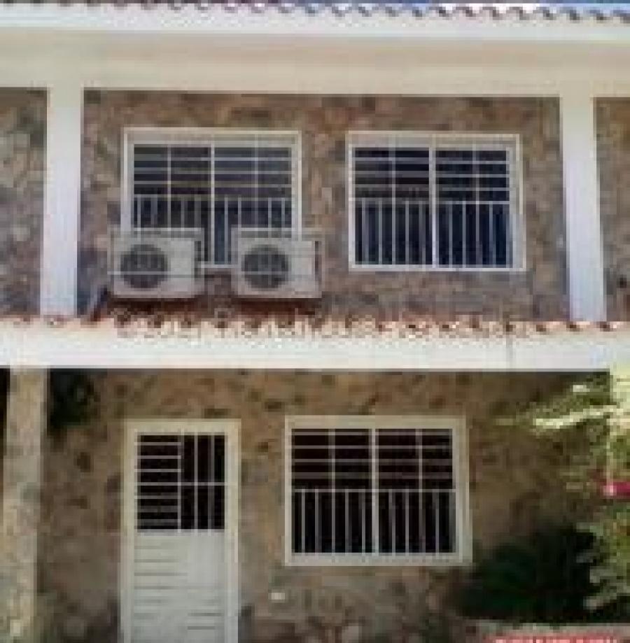 Foto Casa en Venta en CIUDAD FLAMINGO CHICHIRIVICHE FALCON, Chichiriviche, Falc�n - U$D 22.000 - CAV148401 - BienesOnLine