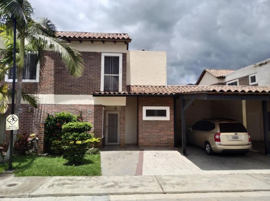 Foto Casa en Venta en El Rincon, Naguanagua, Carabobo - U$D 100.000 - CAV157140 - BienesOnLine