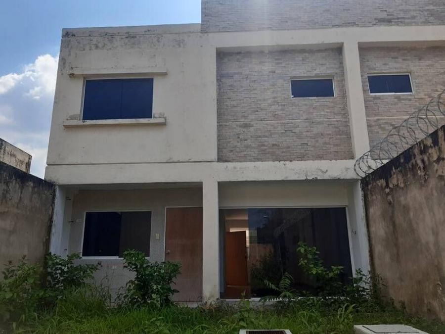 Foto Casa en Venta en San Diego, San Diego, Carabobo - U$D 25.000 - CAV151206 - BienesOnLine