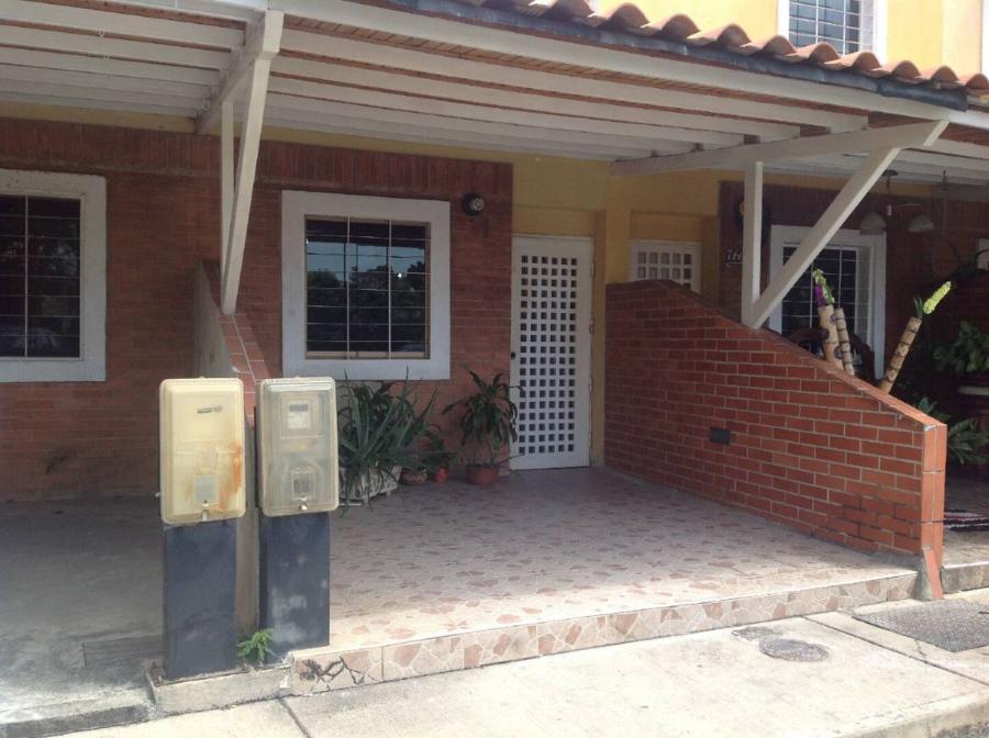 Foto Casa en Venta en San Diego, San Diego, Carabobo - U$D 29.500 - CAV151004 - BienesOnLine
