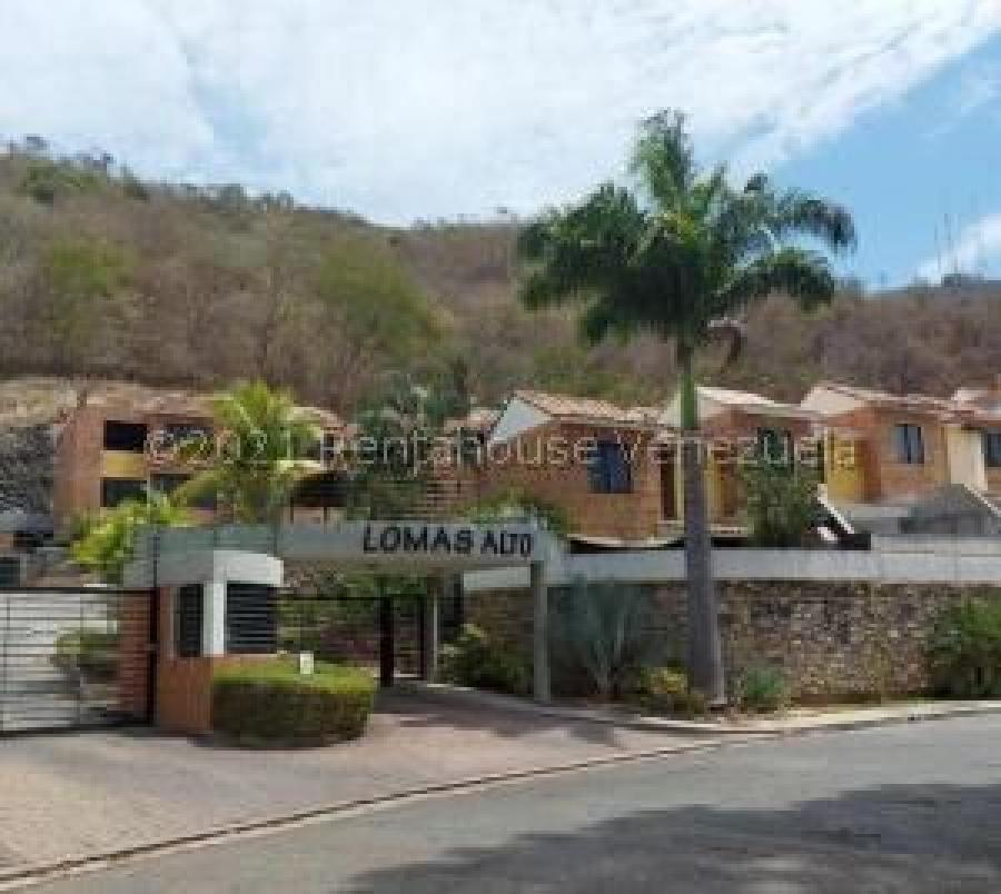 Foto Casa en Venta en Lomas del Este, Valencia, Carabobo - U$D 200.000 - CAV156876 - BienesOnLine
