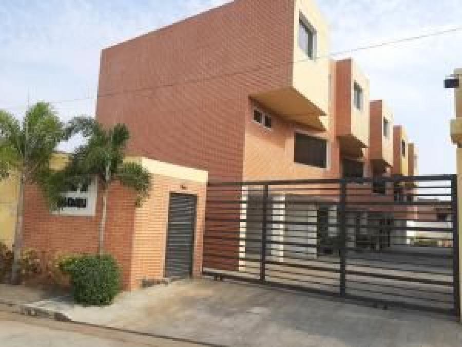 Foto Casa en Venta en Manantial, Naguanagua, Carabobo - U$D 35.000 - CAV156811 - BienesOnLine