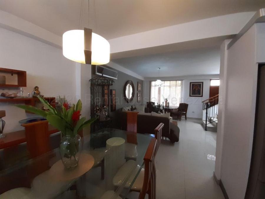 Foto Casa en Venta en Ma�ongo, Naguanagua, Carabobo - U$D 95.000 - CAV138133 - BienesOnLine