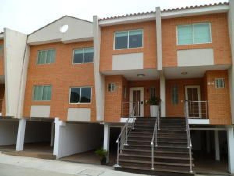 Foto Casa en Venta en Trigal Norte, Valencia, Carabobo - U$D 190.000 - CAV157150 - BienesOnLine
