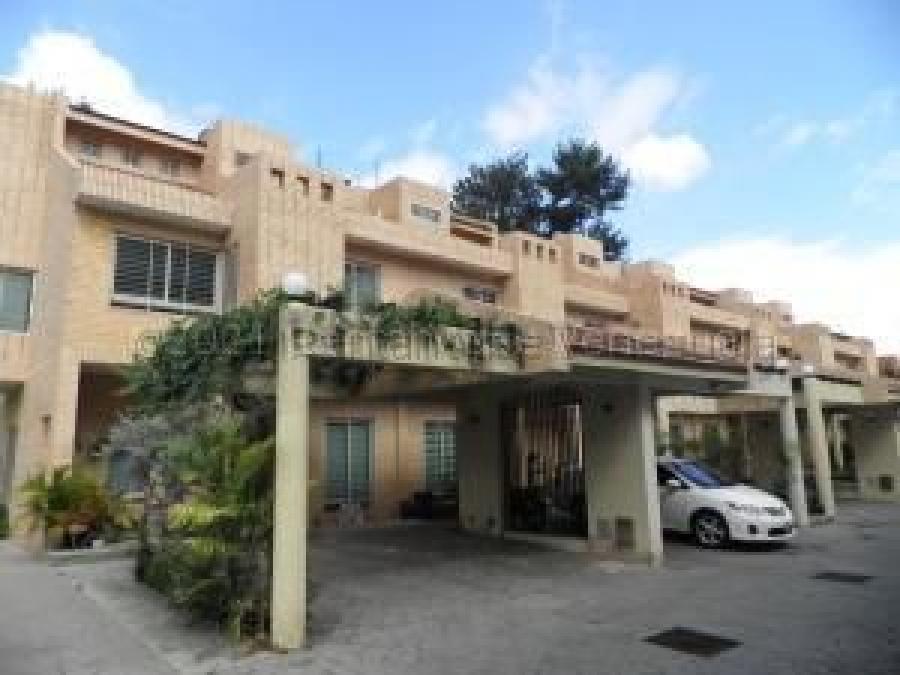 Foto Casa en Venta en Trigal Norte, Valencia, Carabobo - U$D 115.000 - CAV157145 - BienesOnLine