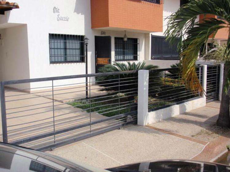 Foto Casa en Venta en Maracay, Aragua - BsF 89.999 - CAV108546 - BienesOnLine