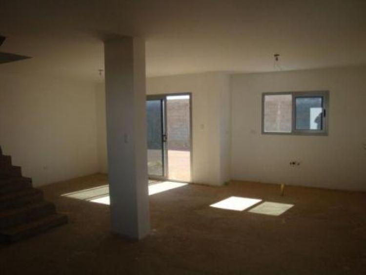Foto Casa en Venta en terrasol, Coro, Falc�n - BsF 900.000 - CAV41114 - BienesOnLine