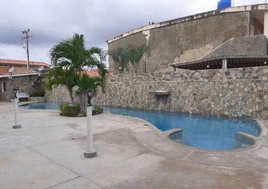 Foto Casa en Venta en Ciudad Flamingo, Chichiriviche, Falc�n - U$D 22.000 - CAV144067 - BienesOnLine