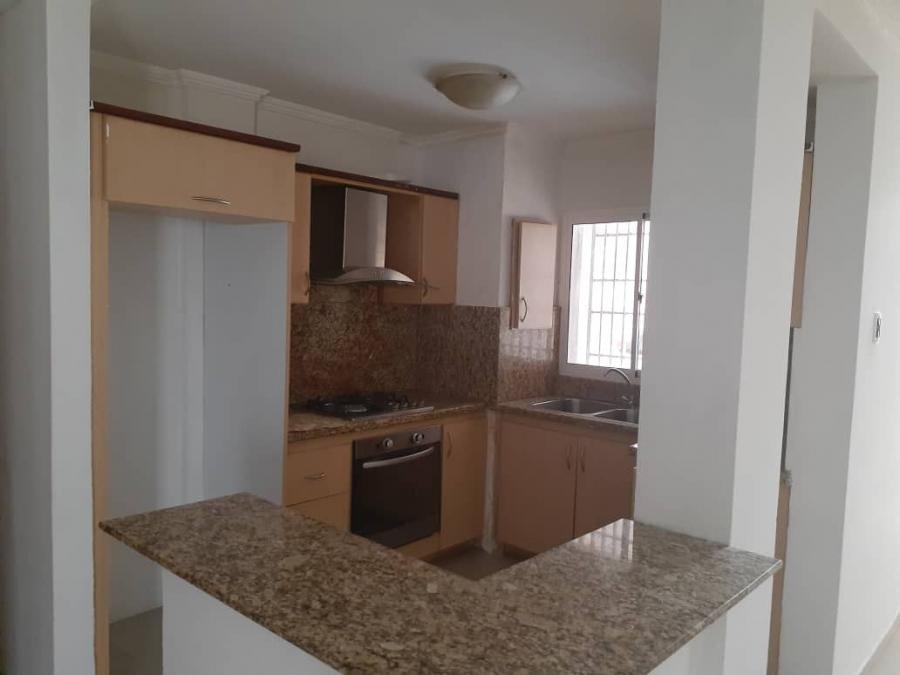 Foto Casa en Venta en NORTE, Maracaibo, Zulia - U$D 26.500 - CAV130186 - BienesOnLine