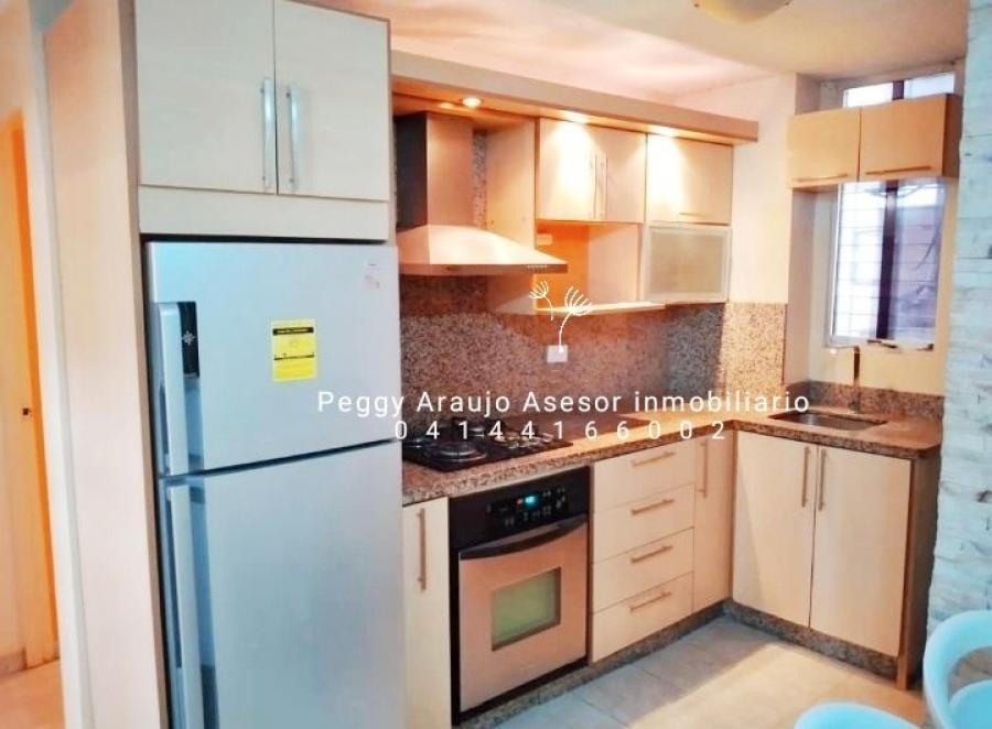 Foto Apartamento en Venta en SAN DIEGO, san diego, Carabobo - BsF 14.700 - APV129831 - BienesOnLine