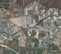 Proyecto en Venta en MARIÑO Turmero