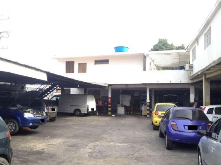 Foto Local en Venta en Maracaibo, Zulia - BsF 22.000.000 - LOV61053 - BienesOnLine