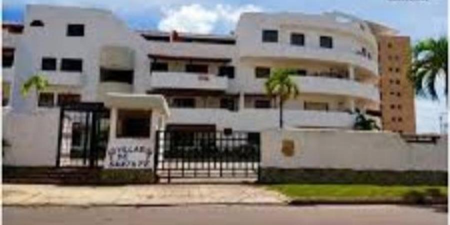 Foto Apartamento en Venta en Higuerote, Higuerote, Miranda - U$D 24.000 - APV137685 - BienesOnLine