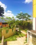 Apartamento en Venta en GUARENAS Guarenas