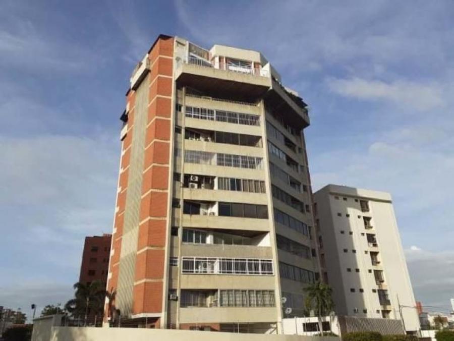 Foto Apartamento en Venta en Maracaibo, Zulia - BsF 50.000 - APV126084 - BienesOnLine