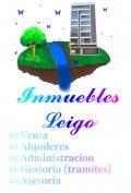 Apartamento en Venta en Tucacas Tucacas