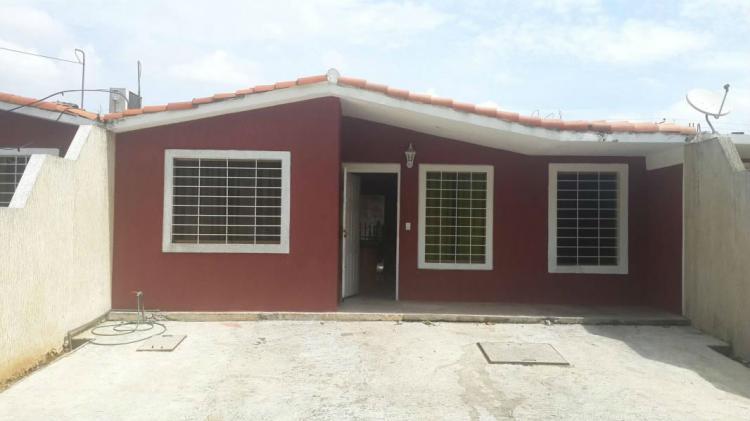 Foto Casa en Venta en Acarigua, Portuguesa - BsF 27.000.000 - CAV93411 - BienesOnLine