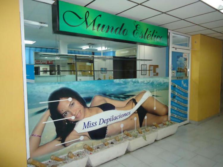 Foto Negocio en Venta en Barquisimeto, Lara - BsF 13.500.000 - NEV98805 - BienesOnLine
