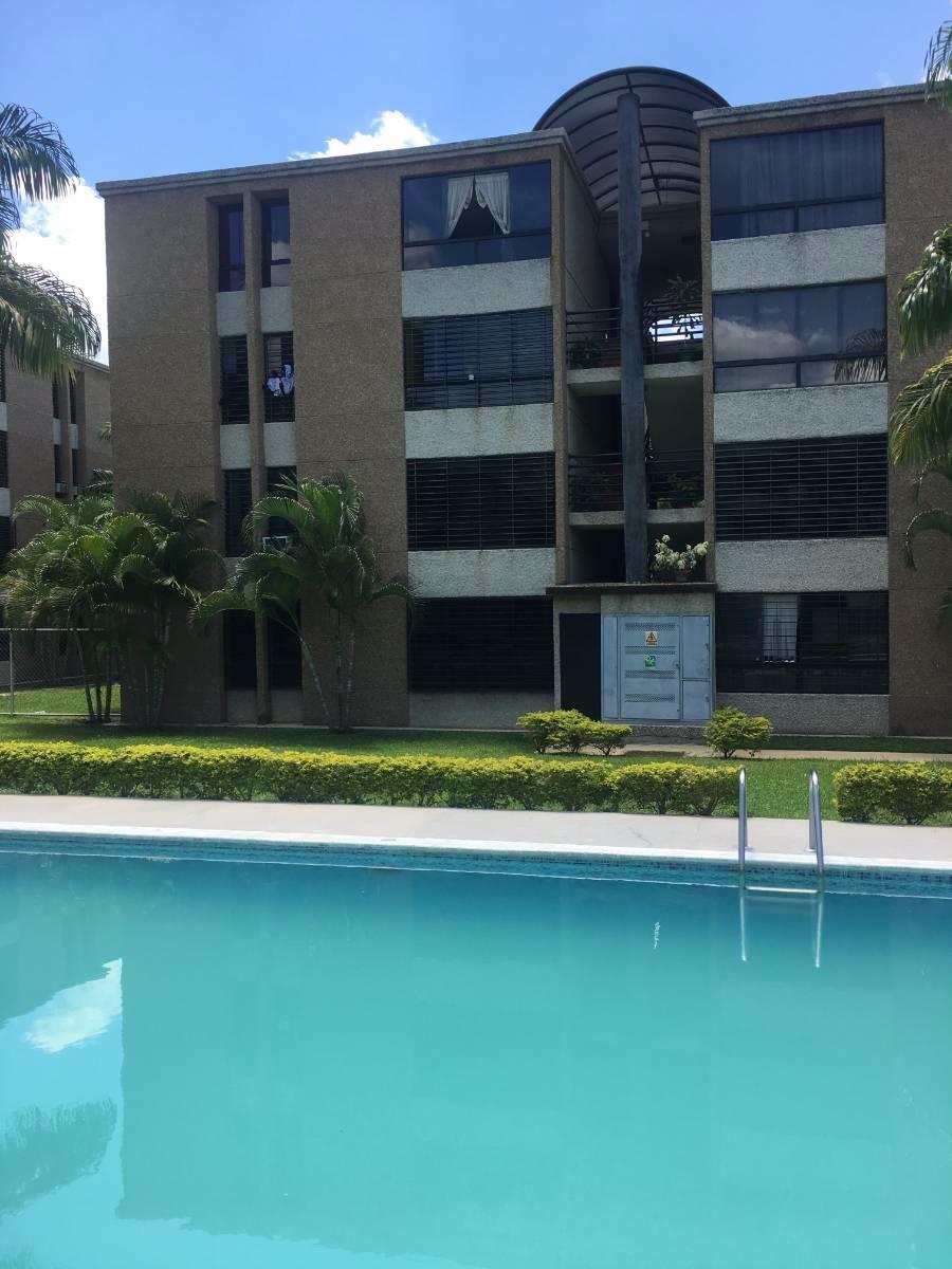 Foto Apartamento en Venta en La Victoria, Aragua - BsF 17.000 - APV119599 - BienesOnLine