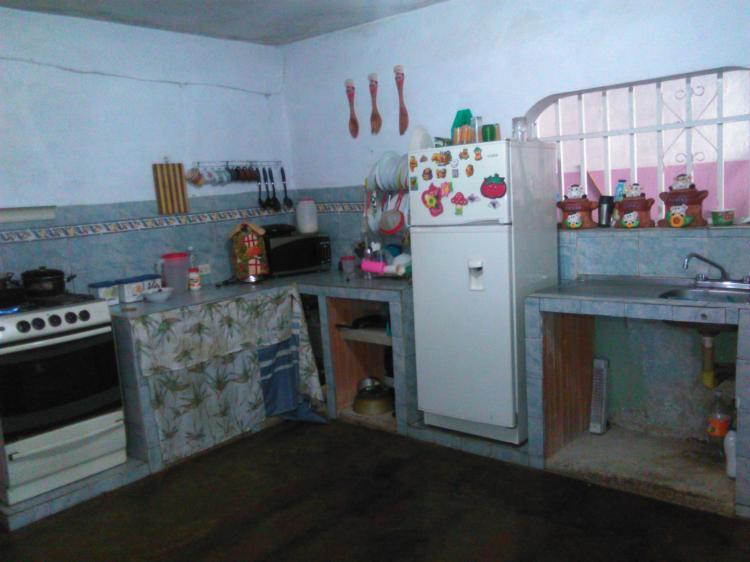 Foto Casa en Venta en guigue, G�ig�e, Carabobo - BsF 2.000 - CAV60823 - BienesOnLine