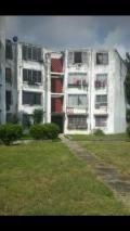 Apartamento en Venta en Guacara Guacara