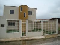 Casa en Venta en Villas Aragua Maracay