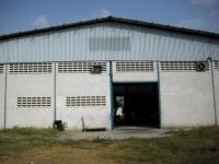 Industrial en Venta en maracay Maracay