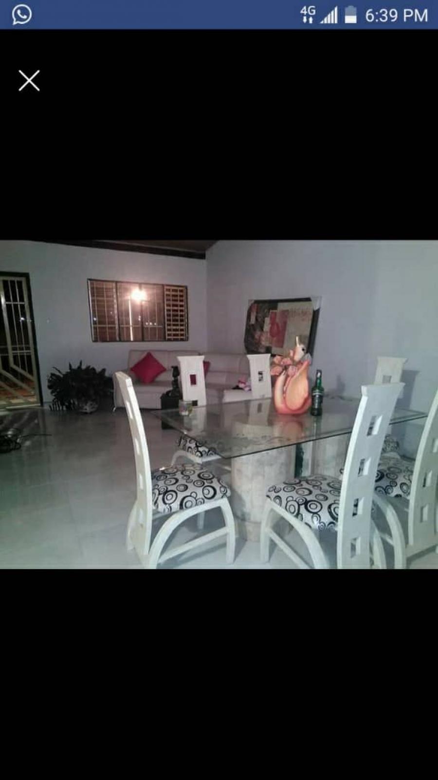 Foto Apartamento en Venta en Villa De Cura, Villa De Cura, Aragua - U$D 3.500 - APV146749 - BienesOnLine