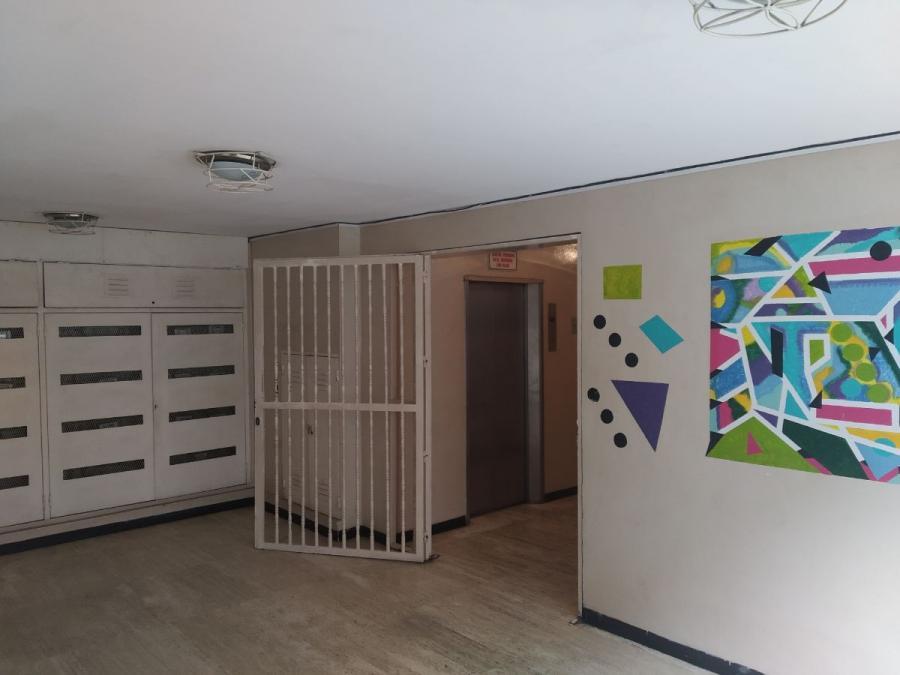 Foto Apartamento en Venta en Joaqu�n Crespo, Maracay, Aragua - U$D 11.500 - APV130462 - BienesOnLine