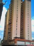 Apartamento en Venta en Guaicaipuro Los Teques