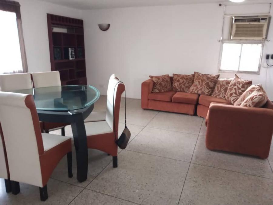 Foto Apartamento en Venta en Ciudad Guayana, Bol�var - U$D 18.000 - APV154757 - BienesOnLine