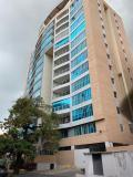 Apartamento en Venta en  Sabana Larga
