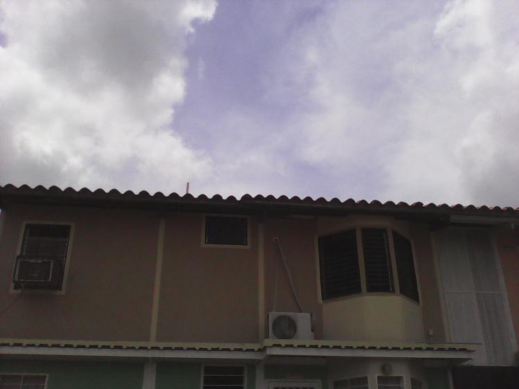 Apartamentos En Barinas En Venta Y En Alquiler