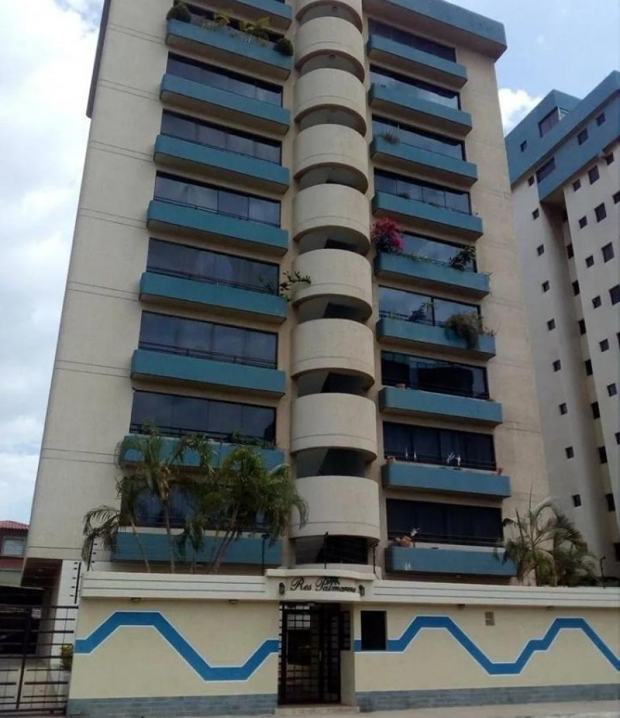 Foto Apartamento en Venta en LECHER�A, Lecher�a, Anzo�tegui - U$D 60 - APV142523 - BienesOnLine