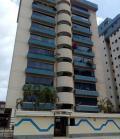 Apartamento en Venta en LECHERÍA Lechería