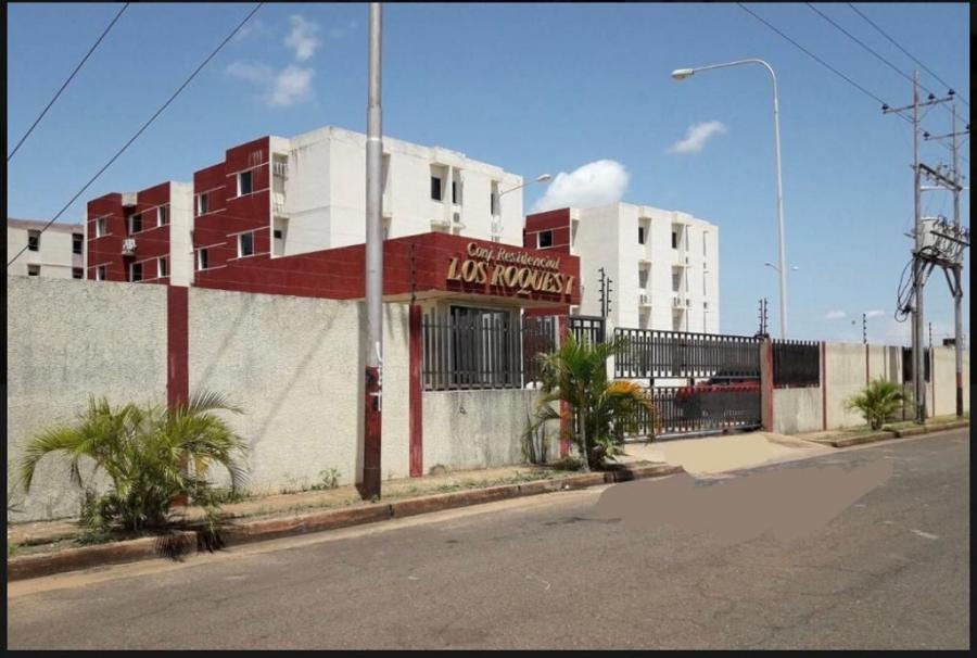 Foto Apartamento en Venta en Ciudad Guayana, Bol�var - U$D 8.500 - APV155055 - BienesOnLine