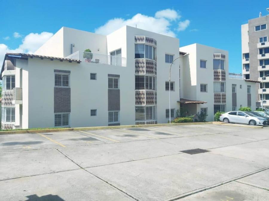 Foto Apartamento en Venta en Villa Granada, Ciudad Guayana, Bol�var - U$D 48.000 - APV155716 - BienesOnLine