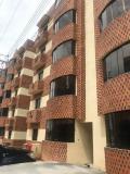Apartamento en Venta en  Ciudad Bolívar
