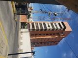 Apartamento en Venta en Parroquia Juana de Avila Maracaibo