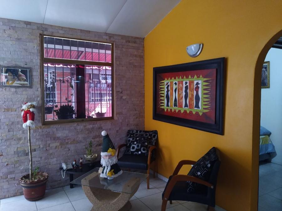 Foto Apartamento en Venta en Pedro Jos� ovalles, Maracay, Aragua - U$D 9.800 - APV130463 - BienesOnLine