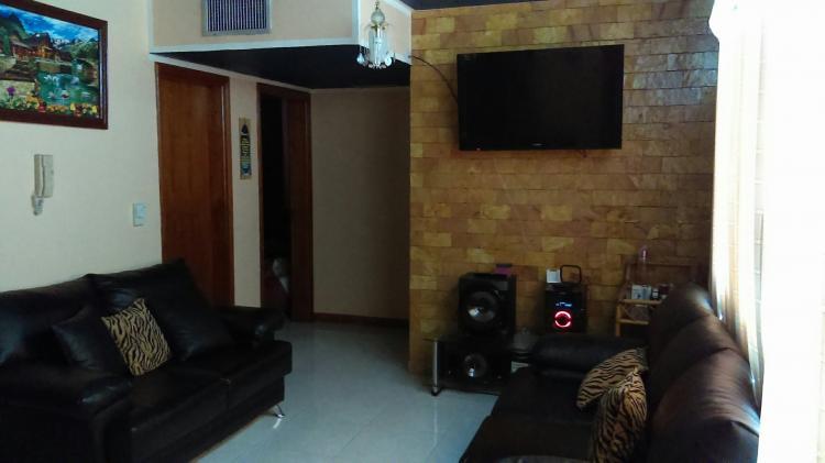 Foto Apartamento en Venta en MUNICIPIO PE�ALVER, Puerto P�ritu, Anzo�tegui - APV104299 - BienesOnLine